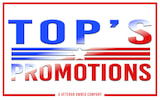 TOP'S PROMOTIONS